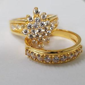 ring CZ1